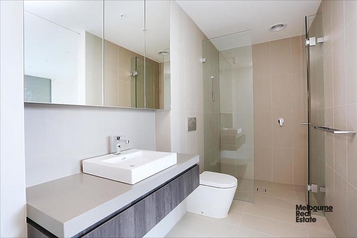307/72 Wests Road, Maribyrnong 3032, VIC Apartment Photo
