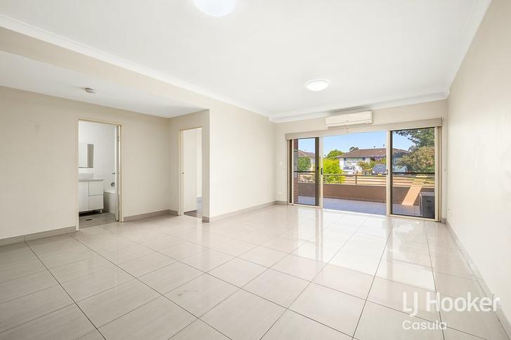 9/4-6 Freeman Street, Warwick Farm 2170, NSW Apartment Photo