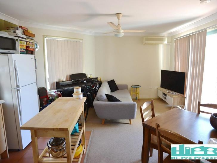36/51 Leopard Street, Kangaroo Point 4169, QLD Apartment Photo