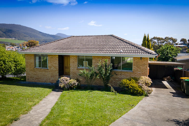 9 Loftus Street, Glenorchy 7010, TAS House Photo