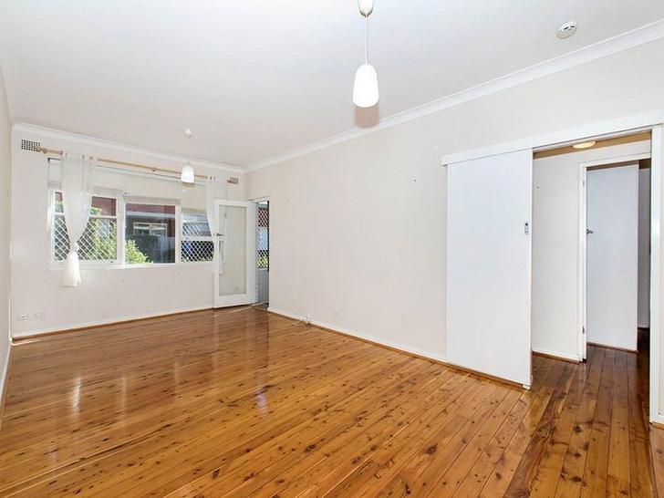 2/36 Banks Street, Monterey 2217, NSW Apartment Photo