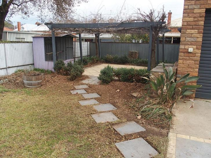 39 Meldrum Street, Wangaratta 3677, VIC House Photo