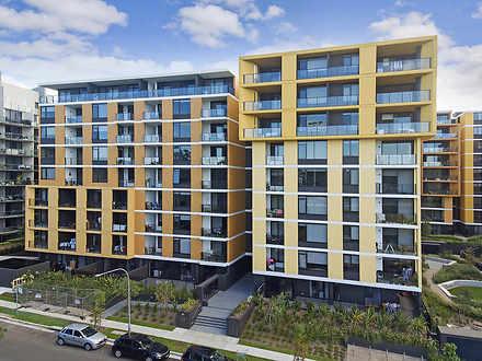 422/21-37 Waitara Avenue, Waitara 2077, NSW Apartment Photo