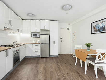 215/22 Doris Street, North Sydney 2060, NSW Apartment Photo