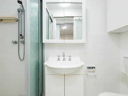 7407f366515e587ee7331ec0 215 22 doris   bathroom   web 1603061270 thumbnail