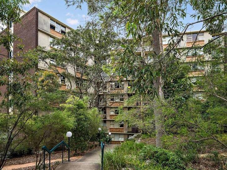 215/22 Doris Street, North Sydney 2060, NSW Apartment Photo