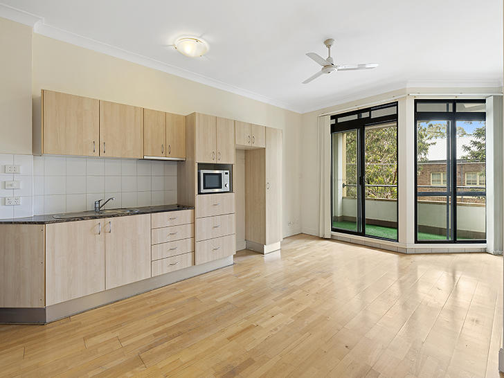 1/2 Holt Street, Stanmore 2048, NSW Unit Photo