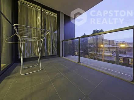 205/134 Epsom Road, Zetland 2017, NSW Apartment Photo