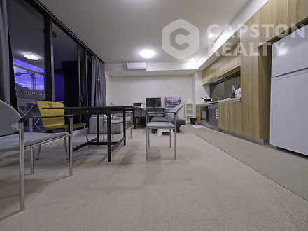 201/134 Epsom Road, Zetland 2017, NSW Apartment Photo