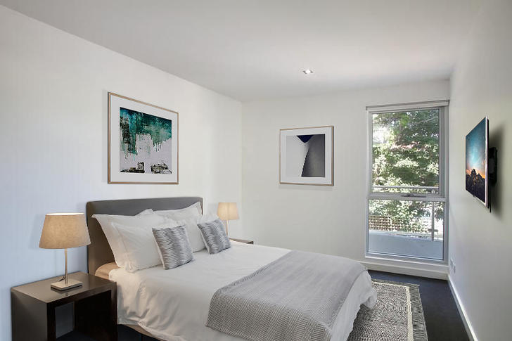 106/178 Riversdale Road, Hawthorn 3122, VIC Apartment Photo