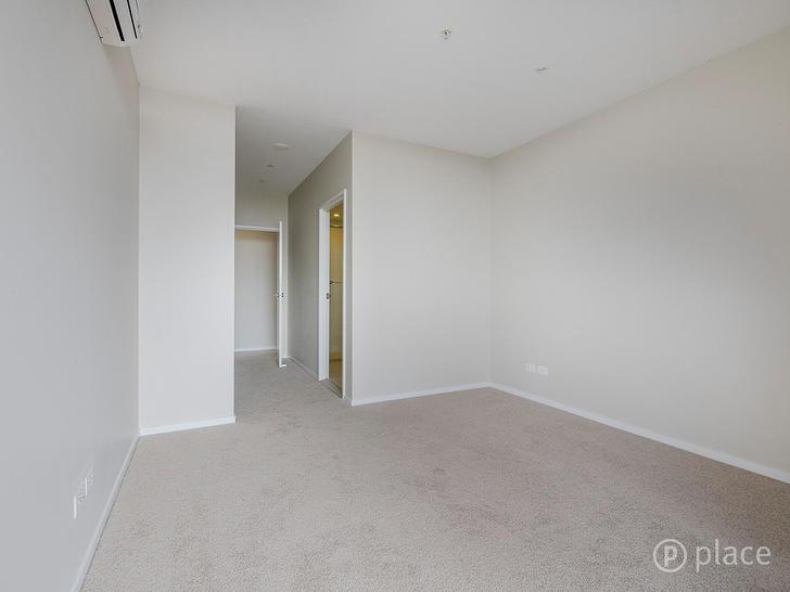 4104/37C Harbour Road, Hamilton 4007, QLD Apartment Photo