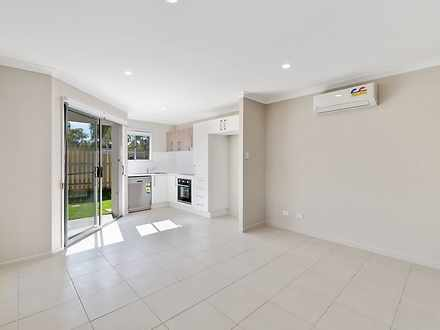 2/16 Miamax Place, Logan Reserve 4133, QLD House Photo