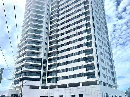 407/5 Second Avenue, Blacktown 2148, NSW Unit Photo