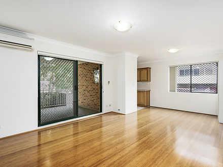 1/75-77 Hudson Street, Hurstville 2220, NSW Unit Photo