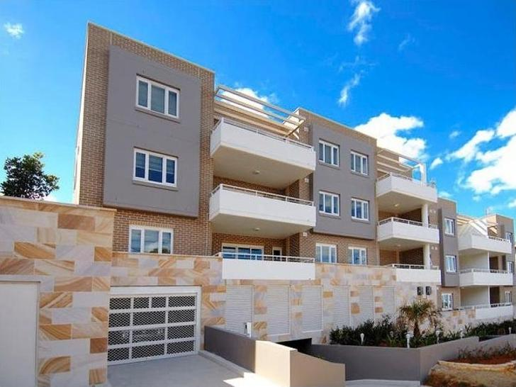 5/19 Waine Street, Freshwater 2096, NSW Apartment Photo