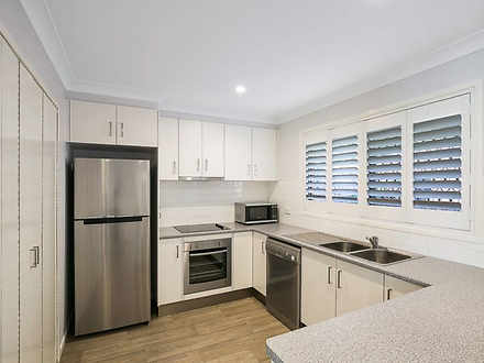 2/4 Eton Street, East Toowoomba 4350, QLD Unit Photo