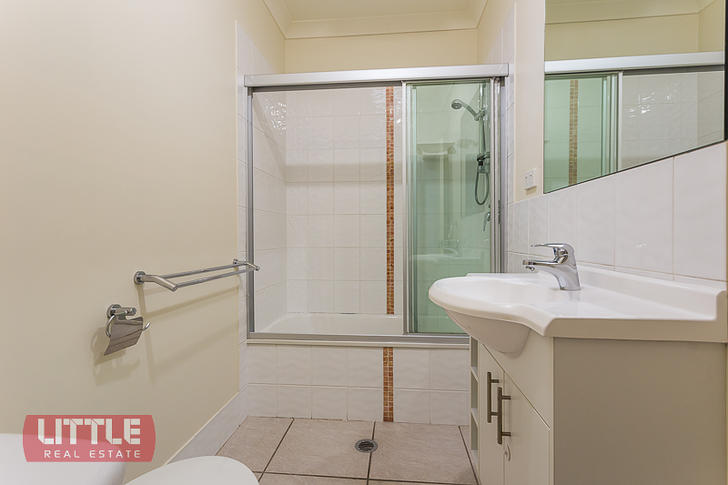 4/51 Brookfield Road, Kedron 4031, QLD Townhouse Photo