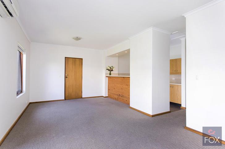 17/22 Cambridge Street, North Adelaide 5006, SA Unit Photo