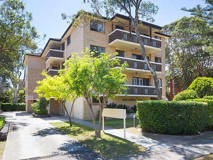 10/31 Girrilang Road, Cronulla 2230, NSW Apartment Photo