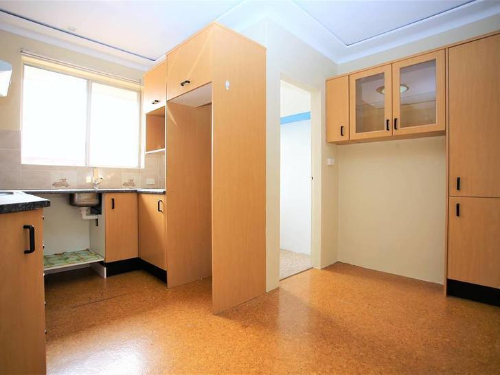 10/2 Yangoora Road, Belmore 2192, NSW Apartment Photo