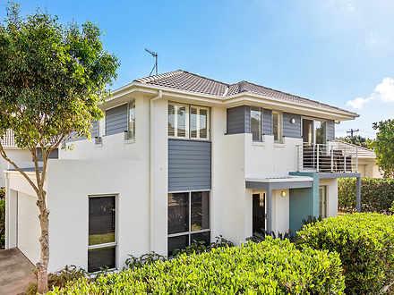 10 Seaspray Avenue, Nelson Bay 2315, NSW House Photo