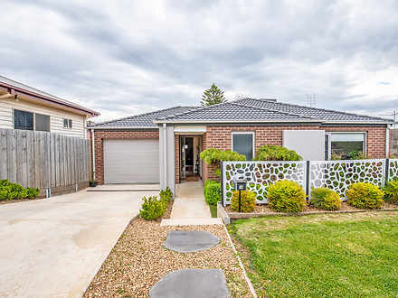 1A Hillside Drive, Ballarat North 3350, VIC House Photo