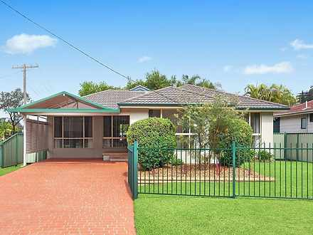 71 The Broadwaters, Tascott 2250, NSW House Photo