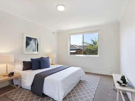 9/3 Milner Crescent, Wollstonecraft 2065, NSW Apartment Photo