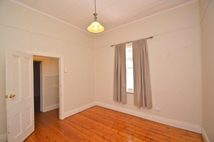 75 Creedon Street, Broken Hill 2880, NSW House Photo