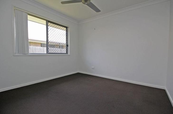 8 Denman Drive, Bundamba 4304, QLD House Photo