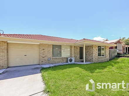 41 Halletts Road, Redbank Plains 4301, QLD House Photo