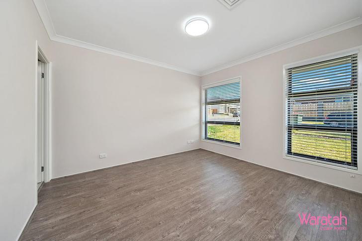 47 Raewyn Crescent, Schofields 2762, NSW House Photo