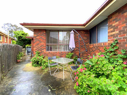 4 Dalray Close, Mill Park 3082, VIC Unit Photo