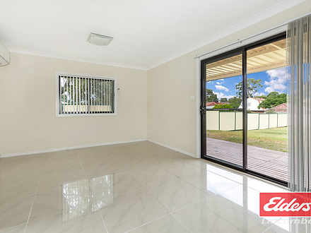28A Walters Road, Berala 2141, NSW Other Photo