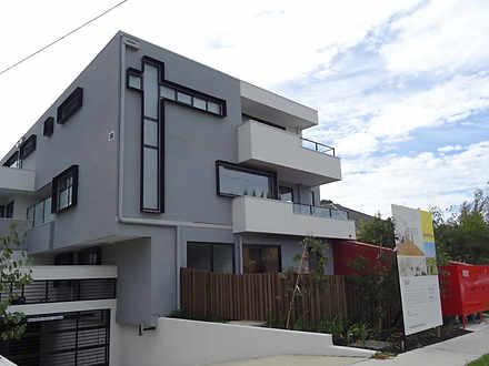 105/79 Ann Street, Dandenong 3175, VIC Apartment Photo