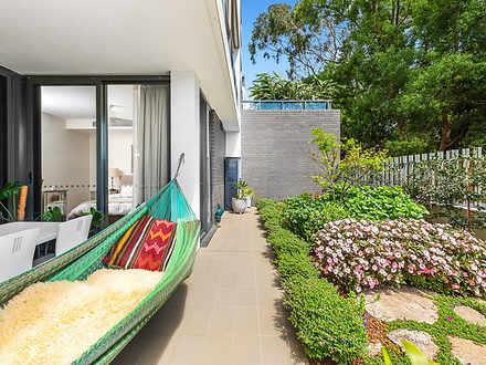 G03N/1 Lardelli Drive, Ryde 2112, NSW Apartment Photo
