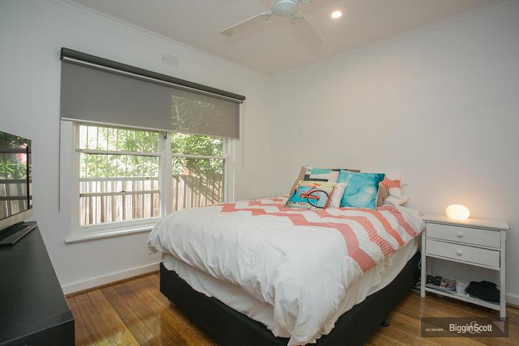1/45 Armadale Street, Armadale 3143, VIC Apartment Photo