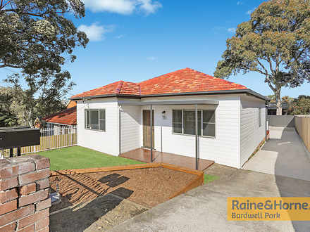 26 Orpington Street, Bexley North 2207, NSW House Photo