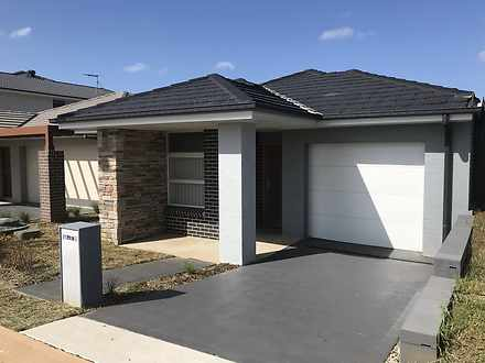 49 Fontana Drive, Box Hill 2765, NSW House Photo
