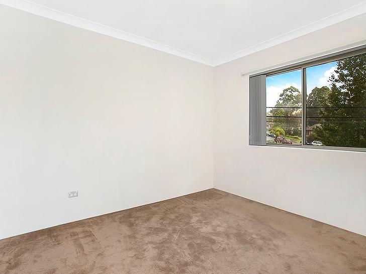 9/51 Miranda Road, Miranda 2228, NSW Unit Photo