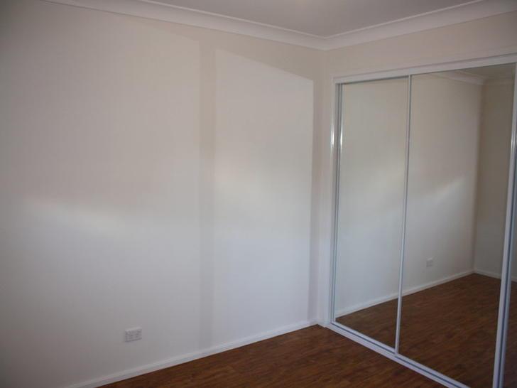 2A Arthur Place, Colyton 2760, NSW House Photo