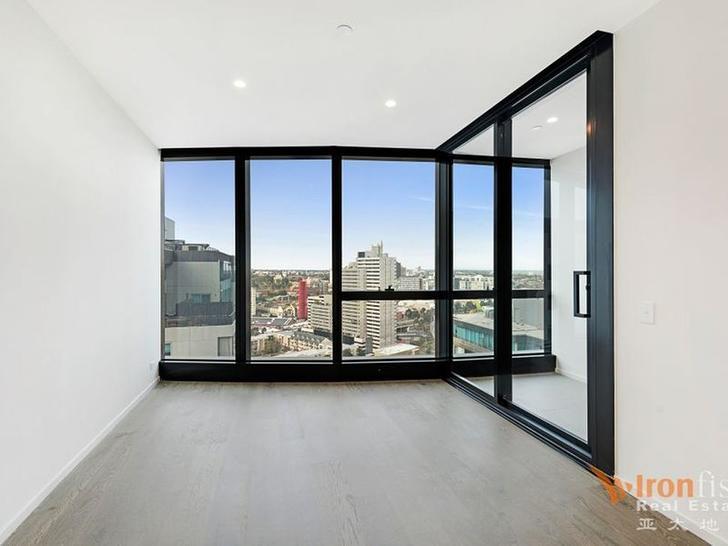 2110/70 Southbank Boulevard, Southbank 3006, VIC Apartment Photo