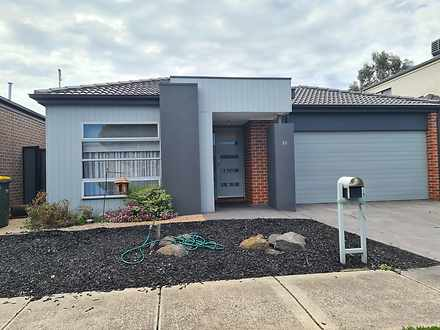 25 Powers Street, Mernda 3754, VIC House Photo