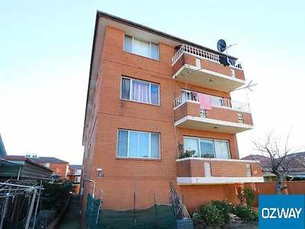 7/55 Cumberland Street, Cabramatta 2166, NSW Unit Photo