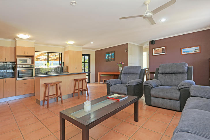 120 Millwell Road, Maroochydore 4558, QLD House Photo