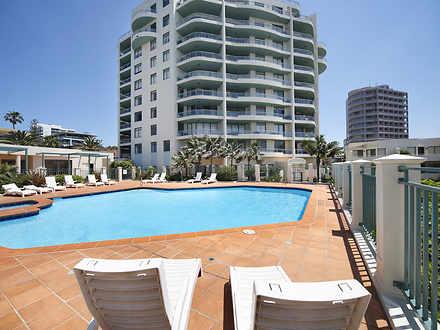 4C/1-3 Mcdonald Street, Cronulla 2230, NSW Apartment Photo