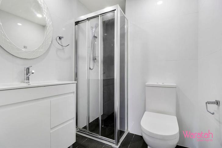 212/12 Fourth Avenue, Blacktown 2148, NSW Apartment Photo