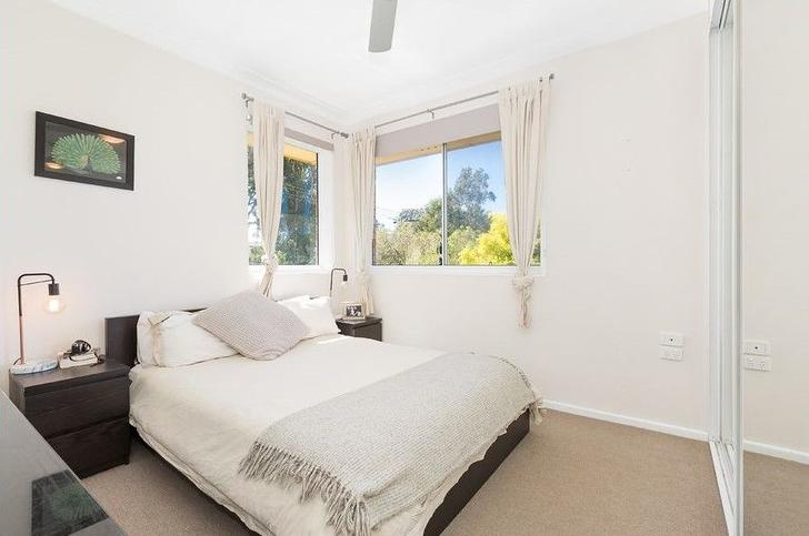 5/20 Seaforth Avenue, Woolooware 2230, NSW Apartment Photo