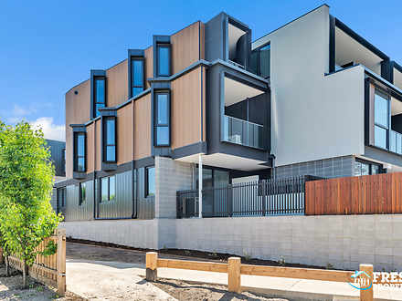 109/12 Bowlers Avenue, Geelong West 3218, VIC Apartment Photo
