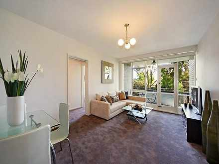 4/240 Wattletree Road, Malvern 3144, VIC Apartment Photo